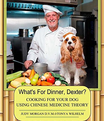 whats-for-dinner-dex